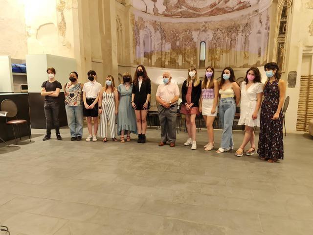 Descubre 'Realidades', una exposición sobre el arte cotidiano