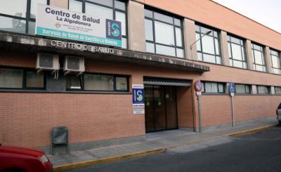 La Junta invierte más de 74.000 euros en mejoras de 9 centros de salud del Área Integrada de Talavera