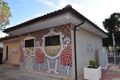 5 MILLONES | Castilla-La Mancha lanzará una