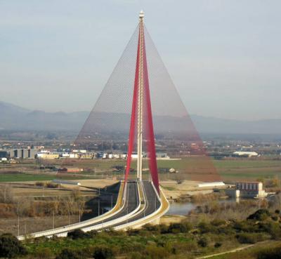 Talavera aprueba la modificación del POM para cerrar la Circunvalación Sur