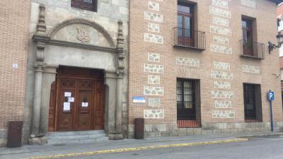 ACTUALIDAD TALAVERA | Criteros para la adjudicación del Servicio de Ayuda a Domicilio