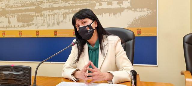 TALAVERA | El equipo de Gobierno vuelve a convocar las Ayudas de Emergencia Social