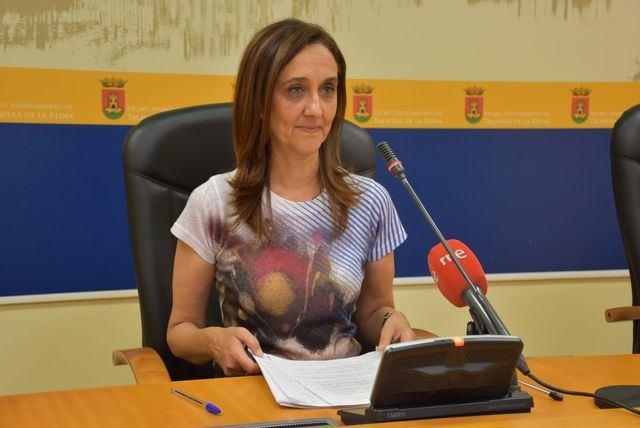 La herencia Ramos: 4.069 facturas impagadas por 7,7 millones de euros
