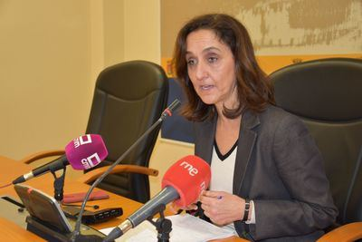 El presupuesto de Talavera asciende a 87,9 millones de euros