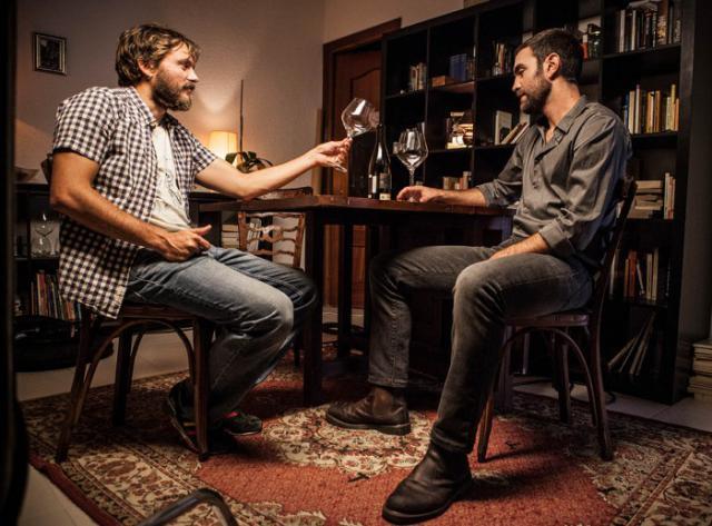 La D.O. Rueda ofrece más de 100 cortos para disfrutar en casa