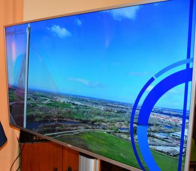 TALAVERA   La ciudad tendrá una oficina ARRUR para gestionar el proyecto