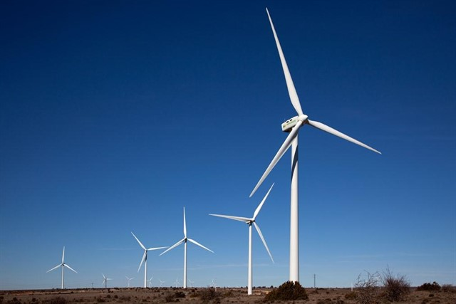 Apuesta por fomentar las energías renovables en la región