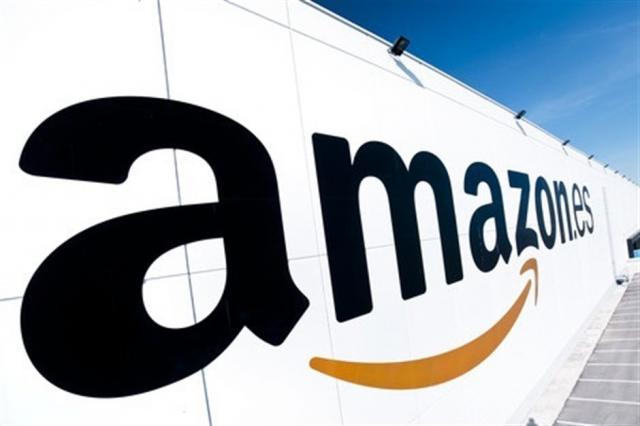 Los 900 empleos de Amazon en Illescas colapsan la web del Ayuntamiento, ya operativa (enlace)