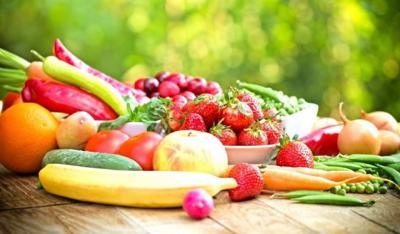 Conoce los 5 bulos sobre frutas y verduras que nos han vendido