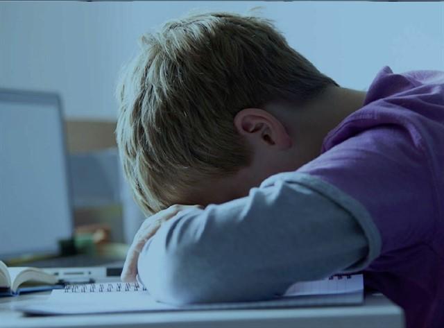 Castilla-La Mancha registró 373 casos de acoso escolar entre 2012 y 2017