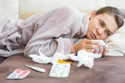 El SESCAM asegura que CLM ha pasado el índice epidémico de la gripe