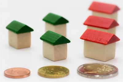 El precio de la vivienda nueva pisa el acelerador en CLM