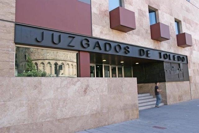 Un año de cárcel para la líder de Podemos en Recas por calumniar a un edil del PP