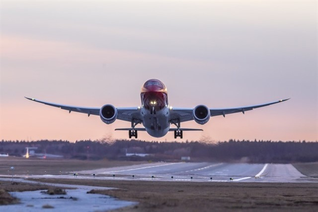 Los datos del proyecto que quiere convertir el aeródromo de Casarrubios en el segundo aeropuerto de Madrid