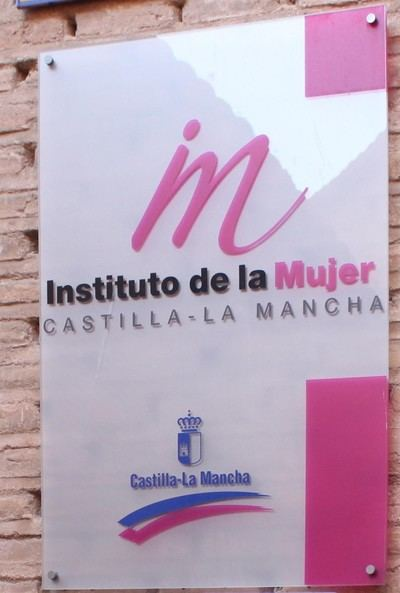 CLM destinará un millón de euros para dar a conocer la Ley por una Sociedad Libre de Violencia de Género
