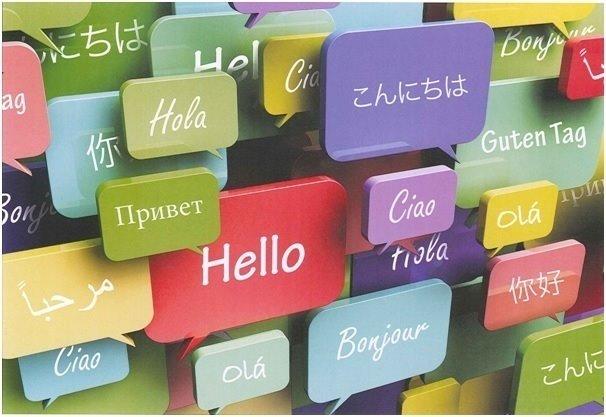 Más de 4.000 alumnos de CLM podrán realizar las pruebas gratuitas del B1 en idiomas