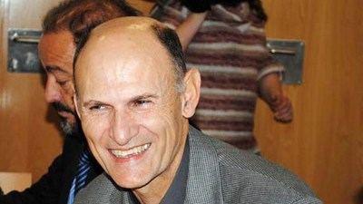 Juan Carlos Izpisúa será investido doctor honoris causa por la UCLM