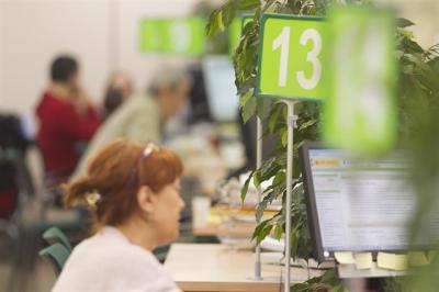 La Seguridad Social ganó 23.701 afiliados en 2018 en Castilla-La Mancha