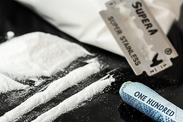 20 personas detenidas tras la desarticulación de una red dedicada a vender cocaína y marihuana