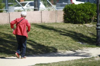 CLM registra en noviembre un total de 375.578 pensionistas