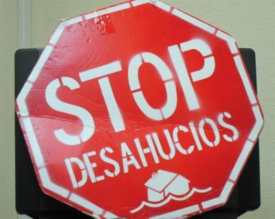 Cáritas interviene en 250 procesos de desahucios en 74 localidades de la provincia