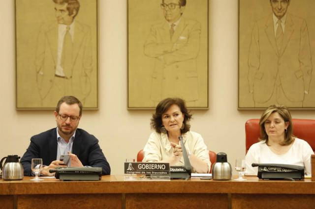 El Gobierno de España devolverá a ayuntamientos las competencias en Igualdad