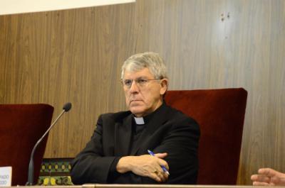 Arzobispo de Toledo: