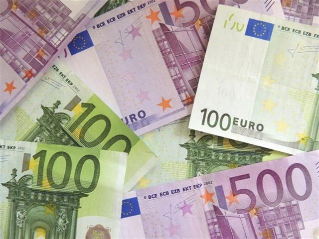 El Sueldazo de la ONCE deja un premio de 240.000 euros en la provincia de Toledo