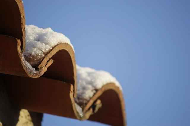 Ola de frío: consejos ante las bajas temperaturas