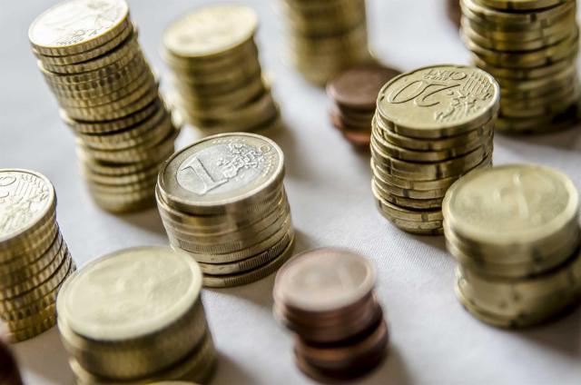 Hacienda saca a licitación el contrato para realizar la auditoría externa de la UCLM