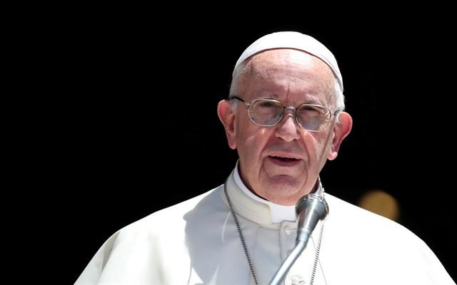 Los obispos españoles han empezado a reunirse con víctimas de abusos sexuales como pide el Papa