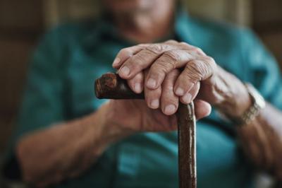 Este es el procedimiento para obtener la Tarjeta Dorada de transporte para mayores de 65 años