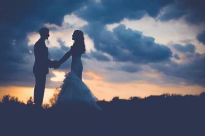 Casi 4.000 parejas de CLM se divorciaron o separaron en 2017