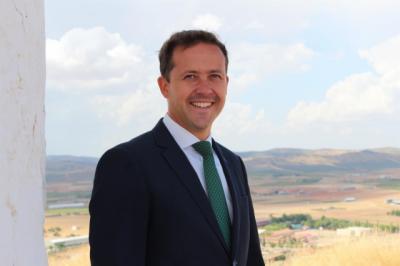 El Comité Organizador del Congreso del PP da la razón a Velázquez y anula 12 nuevas urnas