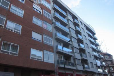 La compraventa de viviendas sube en Castilla-La Mancha un 13% en agosto