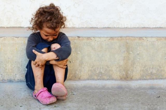 La tasa de riesgo de pobreza o exclusión social de CLM está por debajo de la media nacional