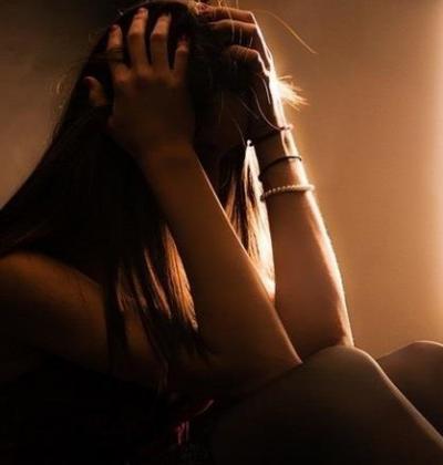 Aumentan las denuncias en CLM por violencia de género