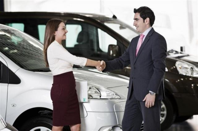 CLM lidera la firma de contratos de renting de vehículos en octubre a nivel nacional
