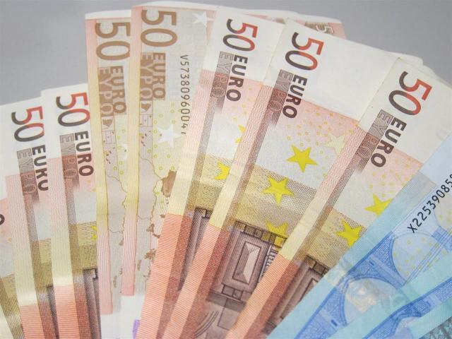 Castilla-La Mancha crecerá un 2,6% este año, según FUNCAS