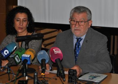 150 centros de CLM contarán con profesores de refuerzo en Primaria desde el próximo lunes