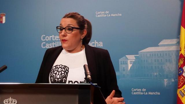 Podemos pide una investigación para saber si Cospedal usó dinero público para espiar a cargos de CLM