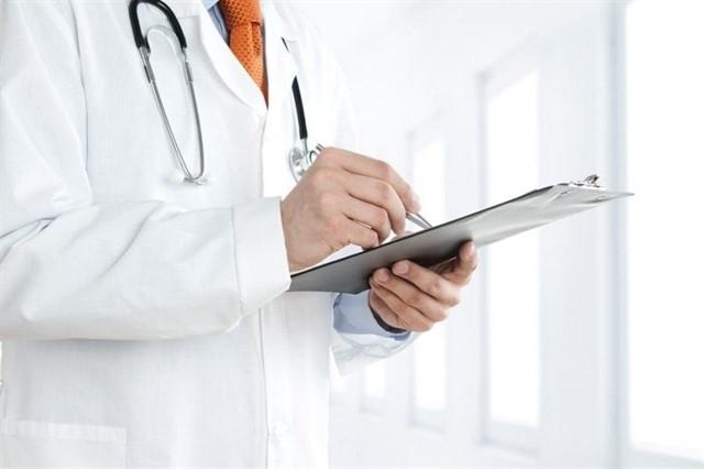 La segunda opinión médica en CLM amplía el derecho a trasplantes, enfermedades raras y patologías cardiovasculares