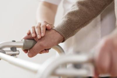 La rebaja de tiempos de espera en la valoración de los dependientes entrará en vigor a principios de 2019
