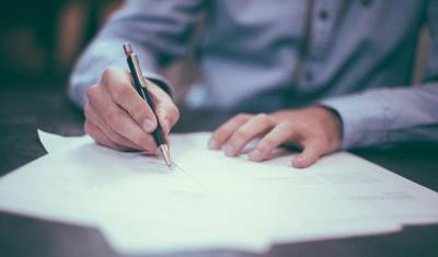 La firma de hipotecas sobre viviendas en CLM crece en octubre al 23,5%