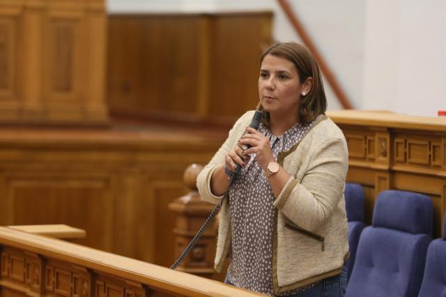 La Junta presentará en los próximos meses el estudio del área metropolitana de Talavera
