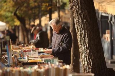 La pensión media en Toledo se sitúa en 884,44 euros