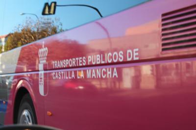 Fomento dispondrá de 3.400.000 euros para financiar las ayudas al transporte joven