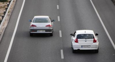 CLM es la región que más redujo los fallecidos en sus carreteras el año pasado