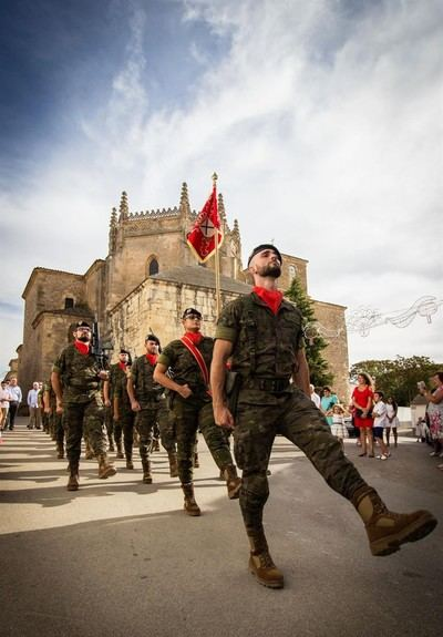 Gobierno remite a Rufián a Hacienda tras sugerir malversación