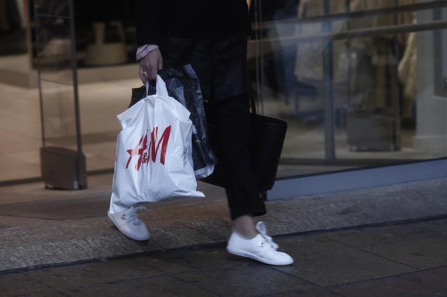 H&M cierra la tienda de Talavera de la Reina